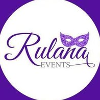 Rulana Events Photo Booth
