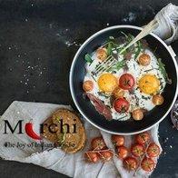 Mirchi Restaurant Halal Catering