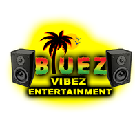 Bluez Vibez Entertainment Mobile Disco