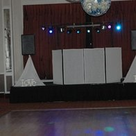 Superiorsounds Disco DJ