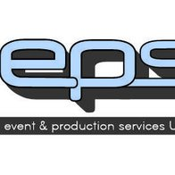 Event & Production Services UK Ltd Event Equipment