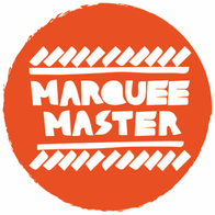 Marquee Master Event Equipment