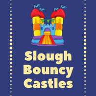Slough Bouncy Castle Hire Bouncy Castle