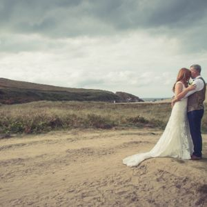 Cindy James Photography Wedding photographer