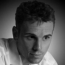DJ Craig Vincent DJ