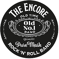 The Encore Band Rock And Roll Band