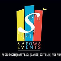 Safowa Events Wedding DJ
