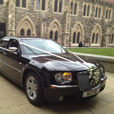 Cadbury Cars - Transport , Bristol,  Wedding car, Bristol Chauffeur Driven Car, Bristol Luxury Car, Bristol