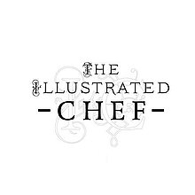 The Illustrated Chef BBQ Company Dinner Party Catering