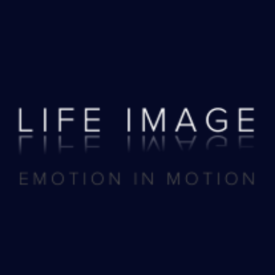 Life Image Photo or Video Services