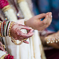 Adimad Productions Asian Wedding Photographer
