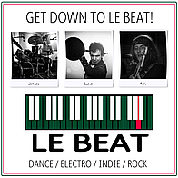 Le Beat Indie Band