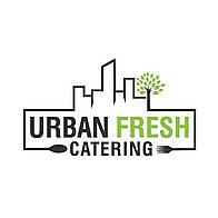 Urban Fresh Catering Hog Roast