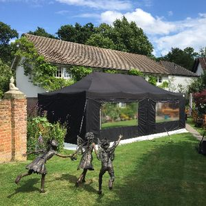 Glorious Gazebos - Marquee & Tent , Kent, Event Equipment , Kent,  Party Tent, Kent Stretch Marquee, Kent Marquee Flooring, Kent Smoke Machine, Kent Lighting Equipment, Kent Marquee Furniture, Kent Music Equipment, Kent