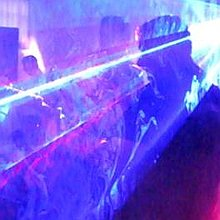 Deja2- South West Scotland DJ's Club DJ