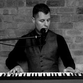 Shaun Clifford Singer