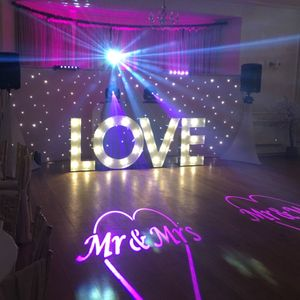 Southwest Discos Direct Wedding DJ