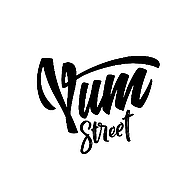 Yum Street Catering Asian Catering