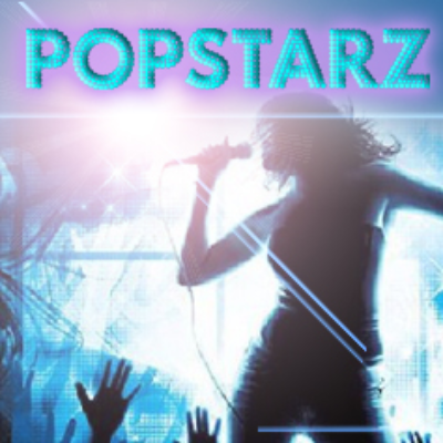 Popstarz Events Close Up Magician