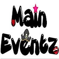 MainEventz Photo or Video Services