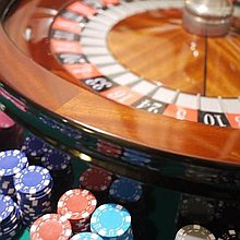 Casinos Direct Fun Casino Games and Activities