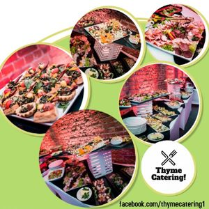 Mo- Bar Catering & Bar Services Dinner Party Catering