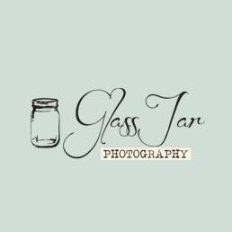 Glass Jar Photography Vintage Wedding Photographer
