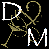 Divine Mixology (North) Waiting Staff