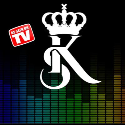 DJ KRIS SIMPSON Karaoke DJ