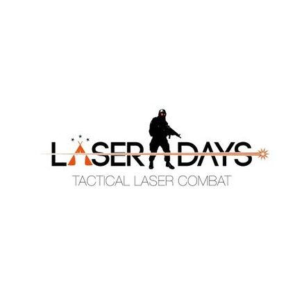 Laser Days Games and Activities