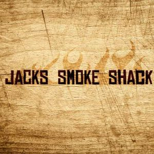 Jacks Smoke Shack Catering