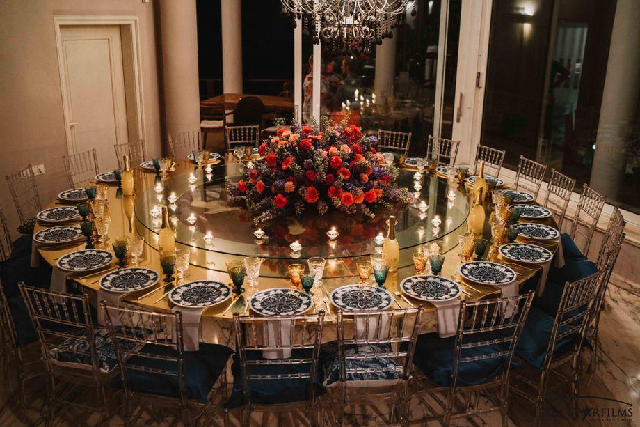 GiDo Weddings - Event planner Event Decorator  - London - Greater London photo