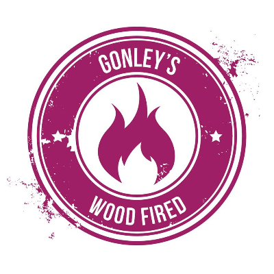 Gonleys Private Party Catering