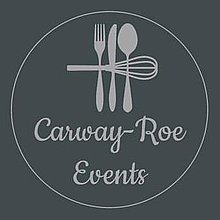 Carway-Roe Events Buffet Catering