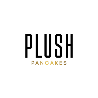 Plush Pancakes Crepes Van