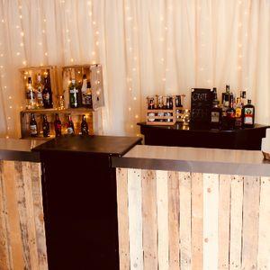 Essence Event Bars Cocktail Bar