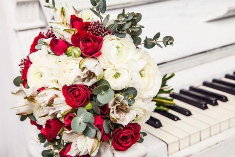 MusicSmart Wedding Pianist - Solo Musician , West Sussex,  Pianist, West Sussex