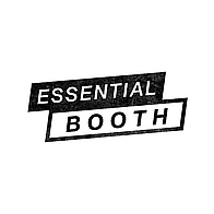 Essential Booth Photo or Video Services