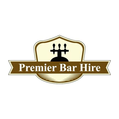 Premier Bar Hire Mobile Bar