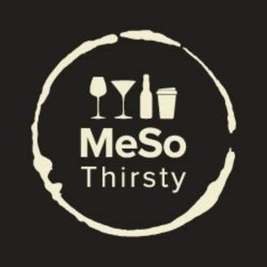 MeSo Thirsty Buffet Catering