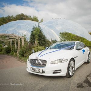 South West Wedding Car Hire - Transport , Somerset,  Wedding car, Somerset Luxury Car, Somerset Chauffeur Driven Car, Somerset
