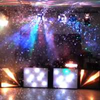 Beatz Disco - Live music band , Essex, DJ , Essex, Solo Musician , Essex, Children Entertainment , Essex,  Bagpiper, Essex Wedding DJ, Essex Mobile Disco, Essex Karaoke DJ, Essex Club DJ, Essex Party DJ, Essex Folk Band, Essex Alternative Band, Essex