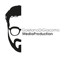 GaetanoDiGiacomo Media Production Videographer