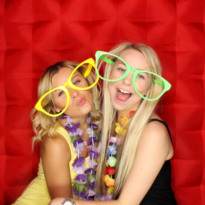PhotosBooths Photo Booth
