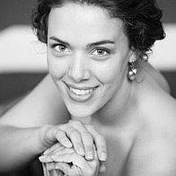 Pembrokeshire Studio Wedding photographer
