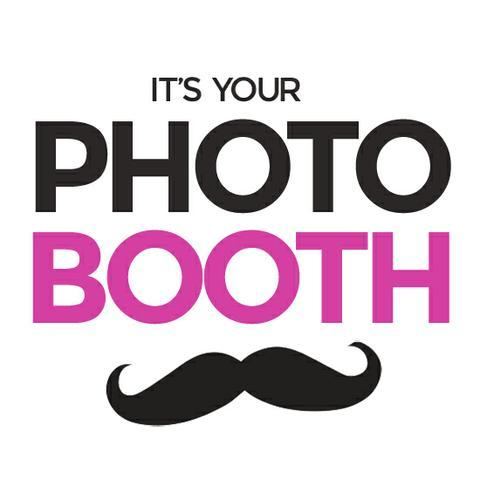 It's Your Photo Booth - Photo or Video Services , Milton Keynes, Children Entertainment , Milton Keynes, Event Equipment , Milton Keynes,  Wedding photographer, Milton Keynes Videographer, Milton Keynes Photo Booth, Milton Keynes Documentary Wedding Photographer, Milton Keynes