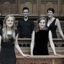 FourFour Choir