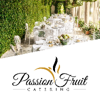 Passion Fruit Catering - Catering , Oxfordshire, Event Staff , Oxfordshire,  Private Chef, Oxfordshire BBQ Catering, Oxfordshire Afternoon Tea Catering, Oxfordshire Wedding Catering, Oxfordshire Buffet Catering, Oxfordshire Business Lunch Catering, Oxfordshire Dinner Party Catering, Oxfordshire Corporate Event Catering, Oxfordshire Bar Staff, Oxfordshire Waiting Staff, Oxfordshire Private Party Catering, Oxfordshire Mobile Bar, Oxfordshire Mobile Caterer, Oxfordshire Asian Catering, Oxfordshire