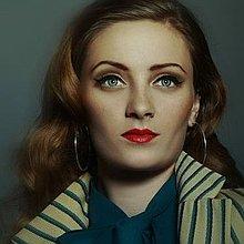 Sarah Probert Singer