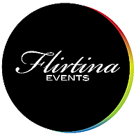 Flirtina Events Bar Staff